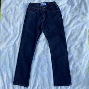 Old Navy Boy Skinny Jeans